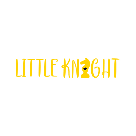 Little Knight