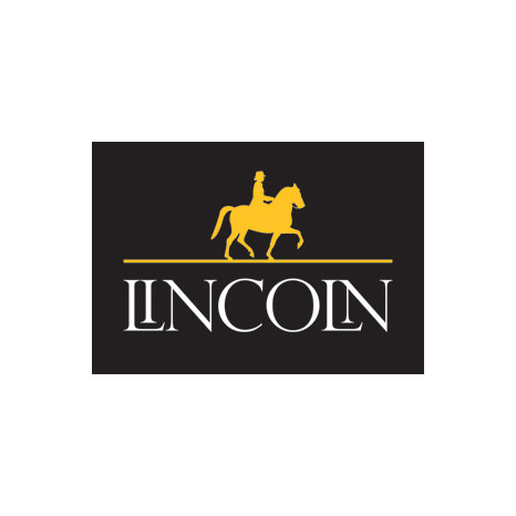 Lincoln Horse Care Accessories