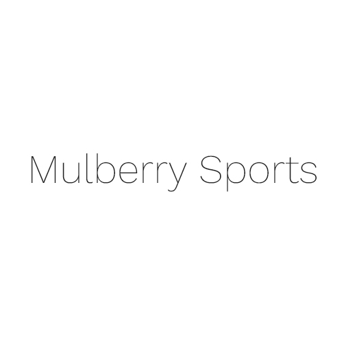 Mulberry Sports