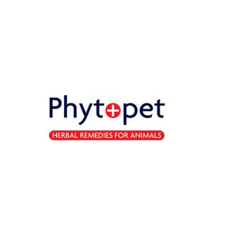 Phyto Pet