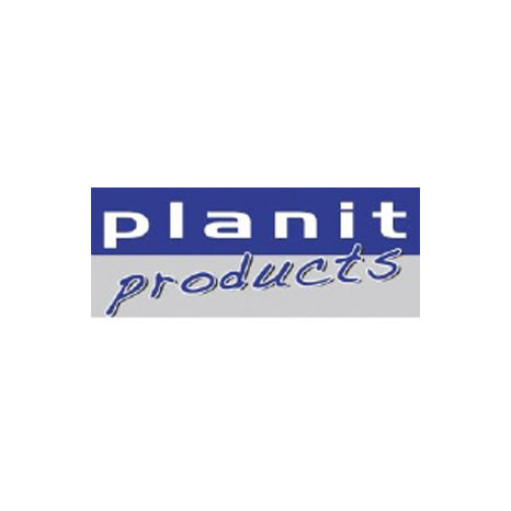 Planit Products
