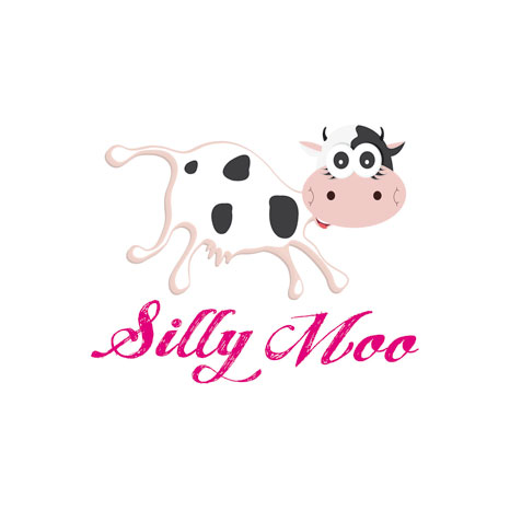 Silly Moo