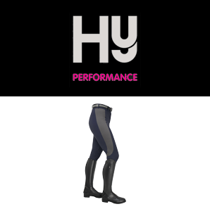 HyPERFORMANCE