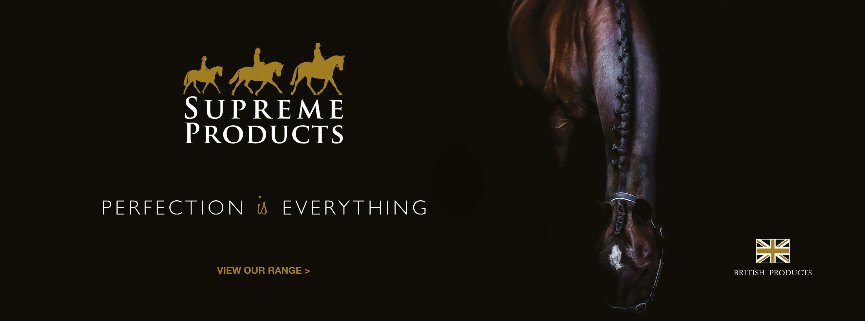 April 2019 - Supreme Products Banner